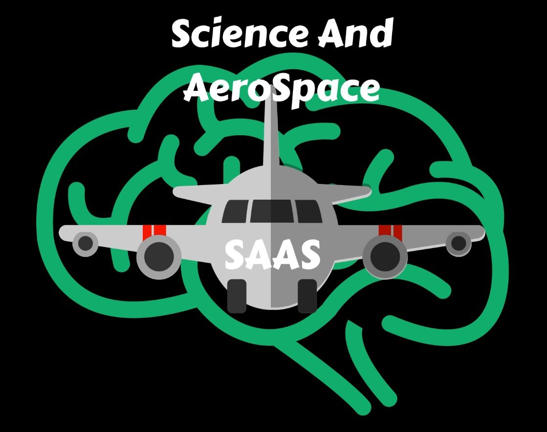 Science And Aerospace