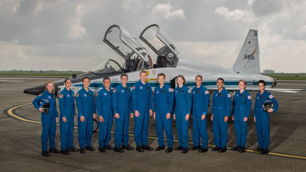 crew 2017
