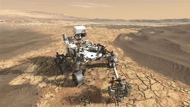 Image result for - Mars Rover